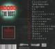 "LUMEN ""Best"" - CD"