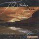 """Max Folmer - """"lotus moon"""""""