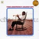 """LOUIS ARMSTRONG - """"Greatest Hits"""" CD"""