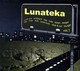 LUNATEKA vol.1 CD