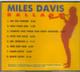 "MILES DAVIS - ""Ballads"" CD"