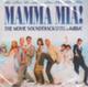 """ABBA - Soundtrack """"MAMMA MIA!"""" - CD"""