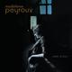 "MADELEINE PEYROUX - ""Bare Bones"" CD"