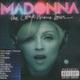 """MADONNA -  """"Celebration""""  2DVD"""