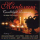 "ОРКЕСТР МАНТОВАНИ Mantovani Orchestra - ""Candlelight Romance"" CD"