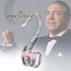 "ОРКЕСТР МАНТОВАНИ Mantovani Orchestra - ""Mantovani's Film Favourites Vol.2"" CD"