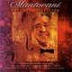 "ОРКЕСТР МАНТОВАНИ Mantovani Orchestra - ""The Love Collection"" CD"