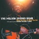 "MELVIN SPARKS BAND, THE - ""What You Hear Is What You Get"" CD"