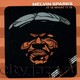 "MELVIN SPARKS - ""It Is What It Is"" CD"