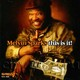 """MELVIN SPARKS - """"This Is It"""" CD"""