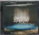 "MILES DAVIS - ""The Shaman`s Dance"" CD"