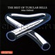 "MIKE OLDFIELD - ""The Best Of Tubular Bells"" CD"
