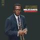 "MILES DAVIS - ""My Funny Valentine"" CD"