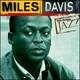 """MILES DAVIS - """"Ken Burns Jazz"""" CD"""