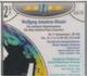"""МОЦАРТ В.А. / MOZART W.A. - """"Prestige Classics v.14"""" - 2CD"""