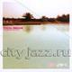 "MONO DELUXE - ""The Glamorous Shop"" CD"