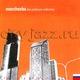 "MORCHEEBA - ""The Platinum Collection CD"