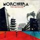 "MORCHEEBA - ""The Antidote"" CD"