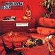 """MORCHEEBA - """"Big Calm"""" CD"""