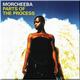 """MORCHEEBA - """"Parts Of The Process"""" CD"""