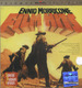 "ENNIO MORRICONE  - ""TAKE OFF - FILMHITS"" - CD"
