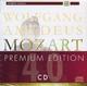"MOZART W.A. / МОЦАРТ В.А. - ""Premium Edition"" 40 CD"