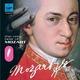 """МОЦАРТ В.А. / MOZART W.A. - """"The Very Best of Mozart"""" Сборник 2 CD"""