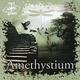 """AMETHYSTIUM - """"Amethystium"""" mp3"""
