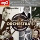 GREAT WORLD ORCHESTRA'S - mp3