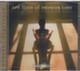"""МУЗЫКА ДЛЯ МЕДИТАЦИИ - """"Zen Flute of JAPAN"""" - СД"""