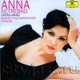 "ANNA NETREBKO / АННА НЕТРЕБКО - ""Opera Arias"" CD"