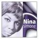 "NINA SIMONE - ""Angel Of The Morning"" CD"