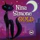 "NINA SIMONE - ""GOLD"" 2CD"