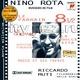 """NINO ROTA - """"Musiques De Film"""" CD"""