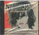 "NORAH JONES - ""...Little Broken Heart"" CD"