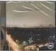 """NORAH JONES - """"N.Y. City"""" CD"""