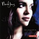 "NORAH JONES - ""Come away with me"" CD"