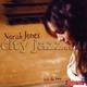"""NORAH JONES - """"Feels like home"""" CD"""
