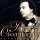 """ОБОДЗИНСКИЙ ВАЛЕРИЙ - """"Белые крылья"""" CD"""
