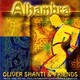"OLIVER SHANTI & FRIENDS - ""Alhambra"" CD"