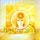 "OLIVER SHANTI  & FRIENDS (INCARNATION) - ""Licht. Prakash. Light"" CD"