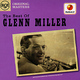 "GLENN MILLER - ""Original Masters. The Best Of"" CD"