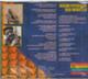 "OSCAR PETERSON & BEN WEBSTER- ""Platinum"" CD"