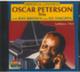 "OSCAR PETERSON TRIO - ""ljubljana, 1964"" CD"