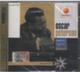 "OSCAR PETERSON - ""Collection"" CD"