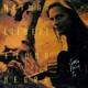 """OTTMAR LIEBERT + LUNA NEGRA - """"Solo Para Ti"""" CD"""