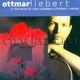 """OTTMAR LIEBERT - """"In the Arms of Love"""" CD"""