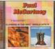 "Paul McCartney - 2 in 1 - ""Flowers in the Dirt / Single Hits 4"" CD"