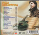 "Paul McCartney - ""Legendary Masters"" CD"