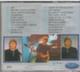 "Paul McCartney - ""De Luxe Collection"" CD"